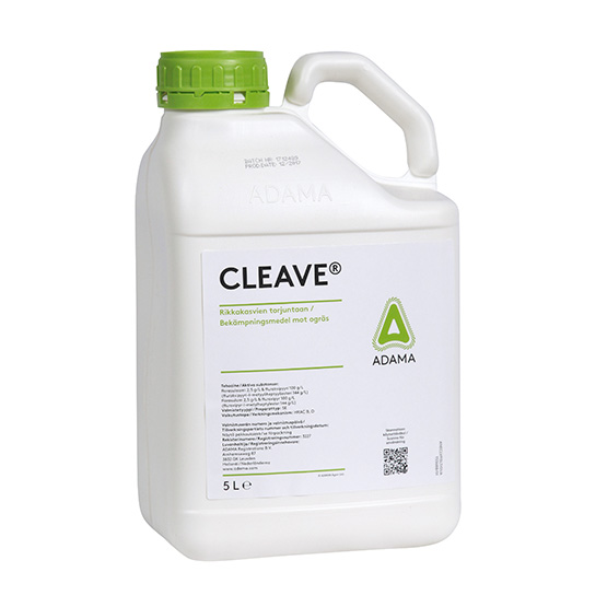Cleave 5L